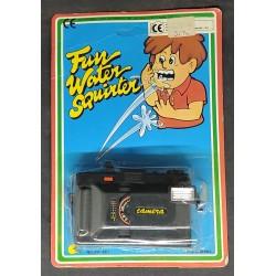 Fun Water Squirter -...