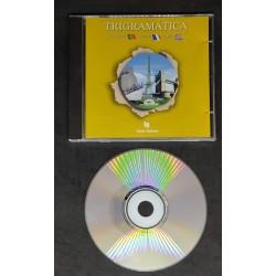 CD-ROM Trigramática