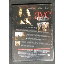 DVD SÉRIE 1 e 2...