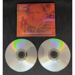 Viva Verdi - A 100th...