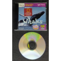 CD-ROM Wales