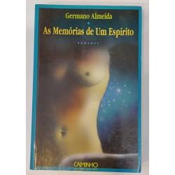 Livro Daniel Sampaio -...