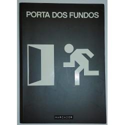 Livro Aníbal Cavaco Silva -...