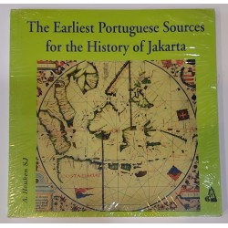The Earliest Portuguese...