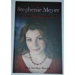 Stephenie Meyer - A Rainha...