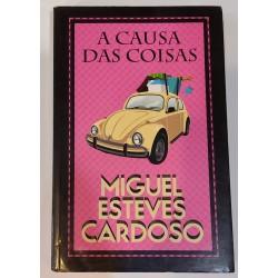 Livro Laura Esquevel –...