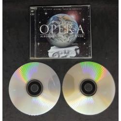 The Best OPERA Album in the...