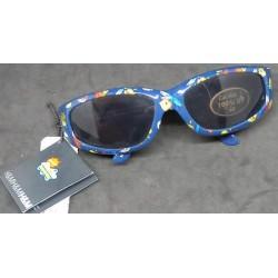 Óculos de criança Azuis Bob...