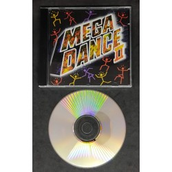 Mega Dance II