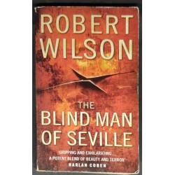Robert Wilson The Blind Man...