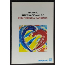 Manual Internacional de...