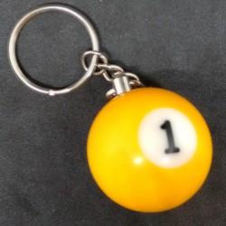 Porta-chaves Bola 1