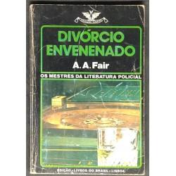 A. A. Fair Divórcio Envenenado
