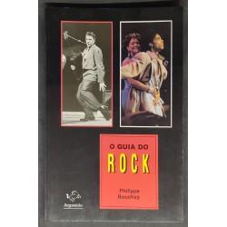 O Guia do Rock