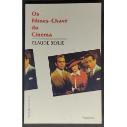 Claude Beylie Os...