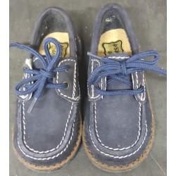 Sapatos de criança 15cm
