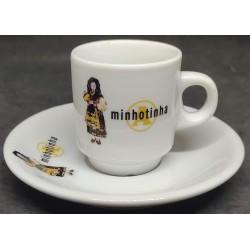 Chávena Minhotinha 3