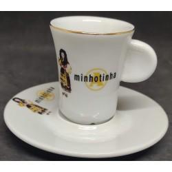 Chávena Minhotinha 1