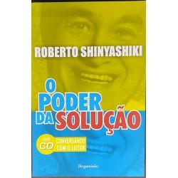 Roberto Shinyashiki - O...