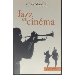 Gilles Mouellic - Jazz et...