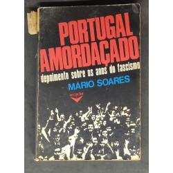 Mário Soares Portugal...