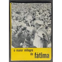 Marques Gastão O Maior...