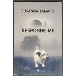 Susanna Tamaro Responde-me