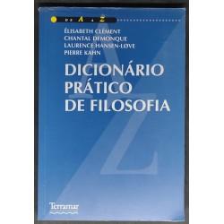 Dicionário Prático da...