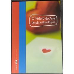 DVD da Colecção Brinca e...
