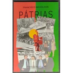 Francisco Nicholson Pátrias...