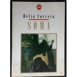 Hélia Correia Soma