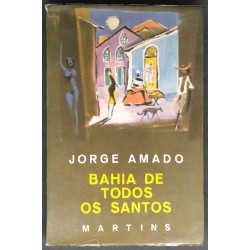 Pedro Paixão Muito, Meu Amor