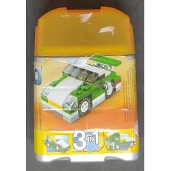 Lego Creator 6910 Mini...