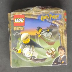 Lego 4711 Flying Lesson