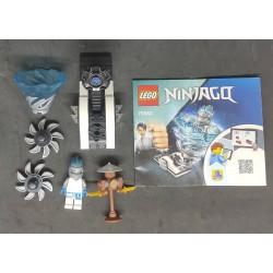 Lego Ninjago 70683 -...