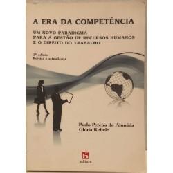DICIONÁRIO DE CALÃO