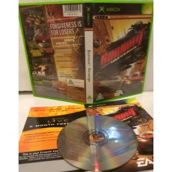 DVD SÉRIE 24 SÉRIE 3