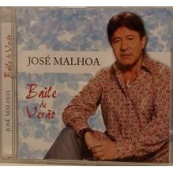 José Malhoa Baile de Verão