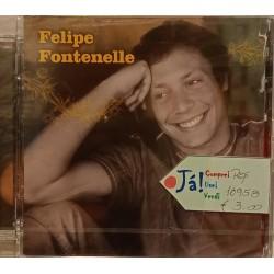 Filipe Fontenelle