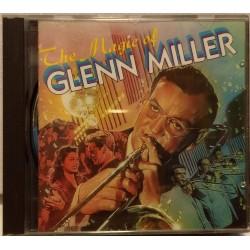 The Magic of Glenn Miller