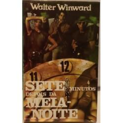 Walter Winward - Sete...