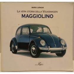 Mario Luraghi La Vera...