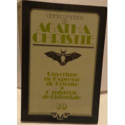 CD Ana Malhoa - Nada me Pára