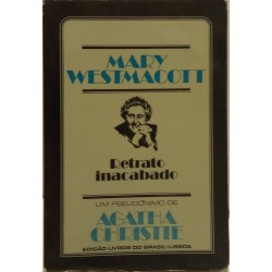 Mary Westmacott Retrato...