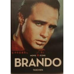 Movie Icons Brando
