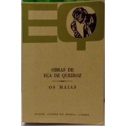 José Luis Soria Amor e...