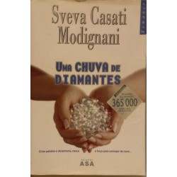 Sveva Casati Modignani -...