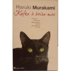 Haruki Murakami - Kafka à...
