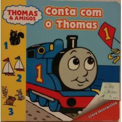 Livro Mário Soares - Um...