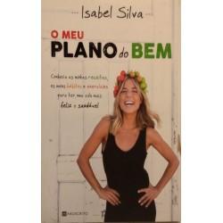 Isabel Silva O Meu plano do...